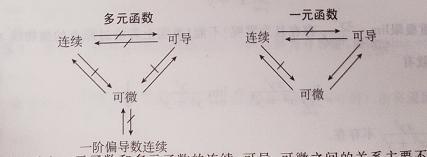 c07e0a5542e0b4db511f1e9fa5ed5ebb.png