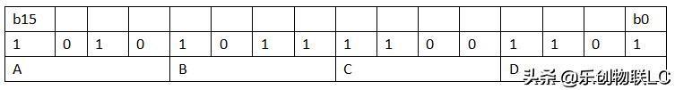 c08dfd3ca55530c6dcdccc894bda037d.png