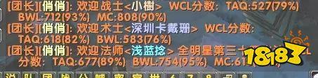 c094b0faf36121bd615f4556935b0bfa.png