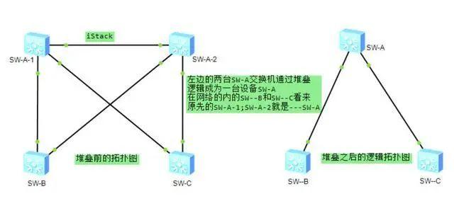 c109dc6ccfca848ca48c51488679a9d2.png