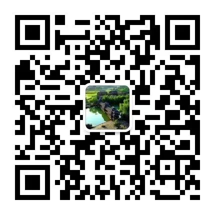 c146926b19ac66a546ed0b145ab8284e.png