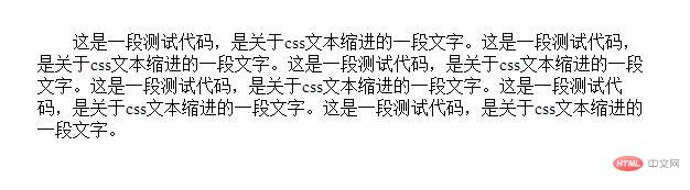 c1869e202bd345718c47125c8c8a164e.png
