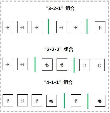 c1a986062aa823309b8e26dfc6762cf0.png