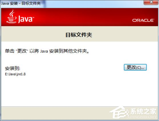 c1b6460e6089331257c55d2364c8ad47.png