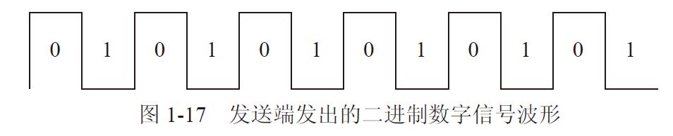 c1cb4915cf025bc510d33979c60d7908.png