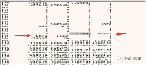 c1d435c7b2b9db601052d7cc84118214.png