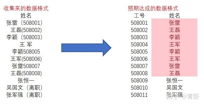 c1e3a6361325e1d0b8d2d672a549a087.png