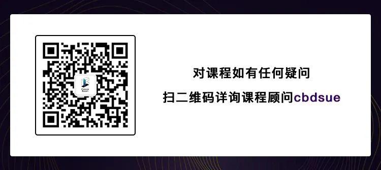 c1e9f2c437a0d952d1c62a5716870ba2.png