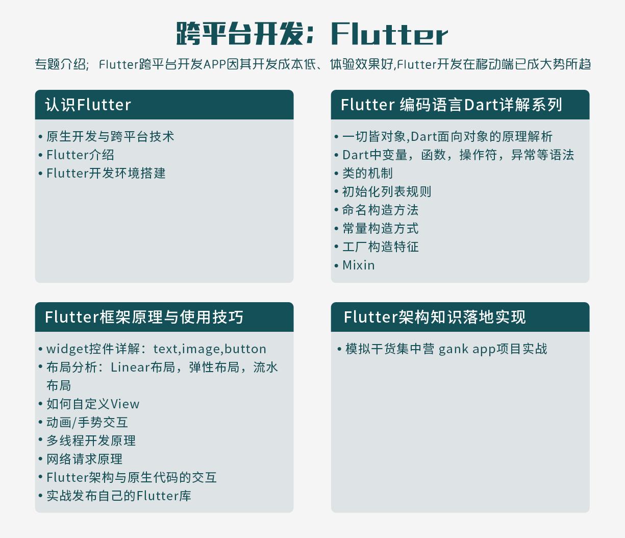 跨平台开发:Flutter.png