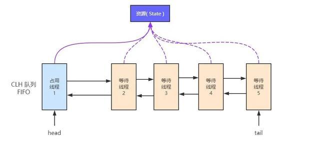 c20634e7b365c9ebce97b8ef3b6ce3d7.png