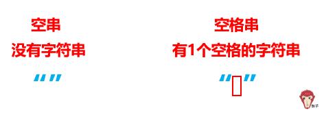 c213c11e8050caf40862c0ddf5670755.png
