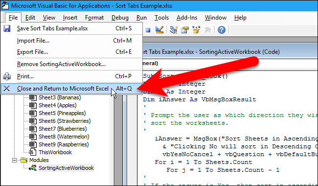 08_file_close_and_return_to_excel