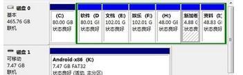 c242cc3b32a528aa22c6ccbec9f78b7b.png