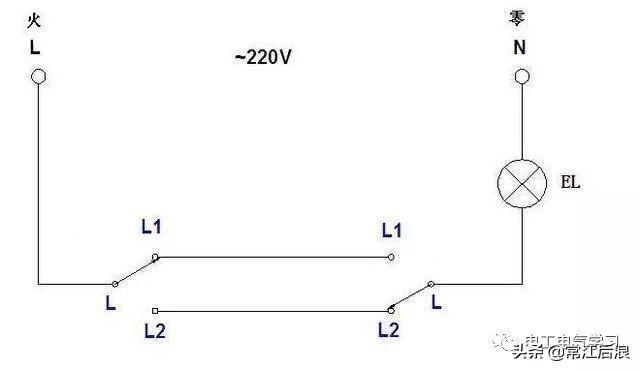c27b563202197c262df0bcf43765573a.png