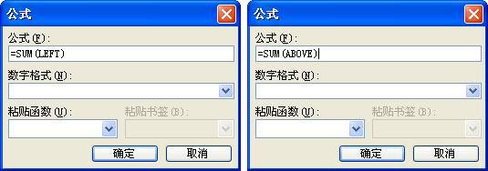 c2872329fd369521dd109816b9c36e14.png