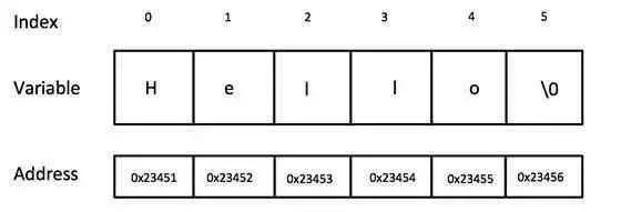 c29709a1a465fc1888f73c93bd82dfa8.png