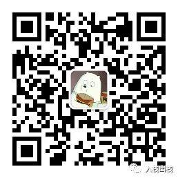 c2a4704ab1fd9e69c248ac2951b56b7c.png