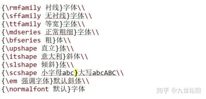 c30b93dea2d9c6674dd60e5735d2d66c.png