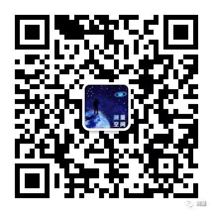 c3129e363be38fae768021e21d137680.png