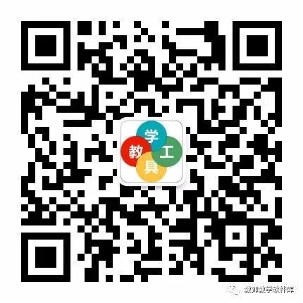 c33087258f01ccf937b7a2144d171e0b.png