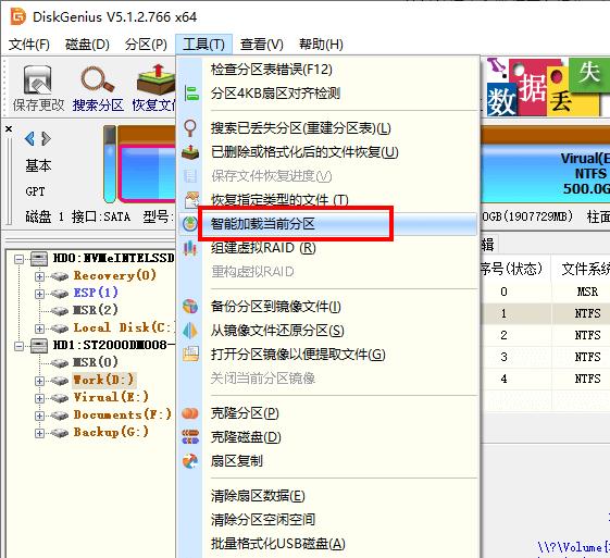 c35403d49a6e8efd64e108814b4d7402.png