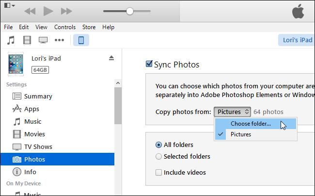 04_selecting_choose_folder