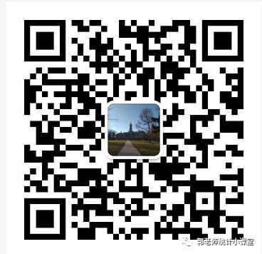 c35f87daf550ebf25ec5690e37ba3c4d.png