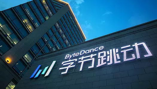 2019 Ant Financial, Toutiao, Pinduoduo Interview Summary (Dry Goods Offered)