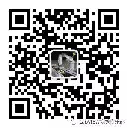 c388d13591375cb8a5530e00843b650c.png