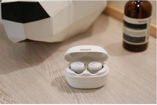 什么牌子蓝牙耳机玩游戏更好?五款高性价比真无线蓝牙耳机推荐