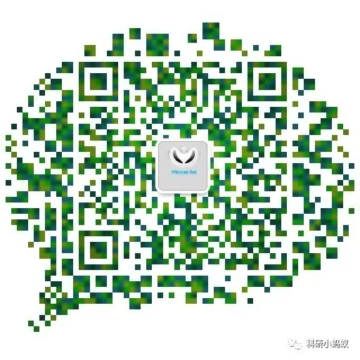 c399541d7ef7945ffe2819a7f77827ea.png
