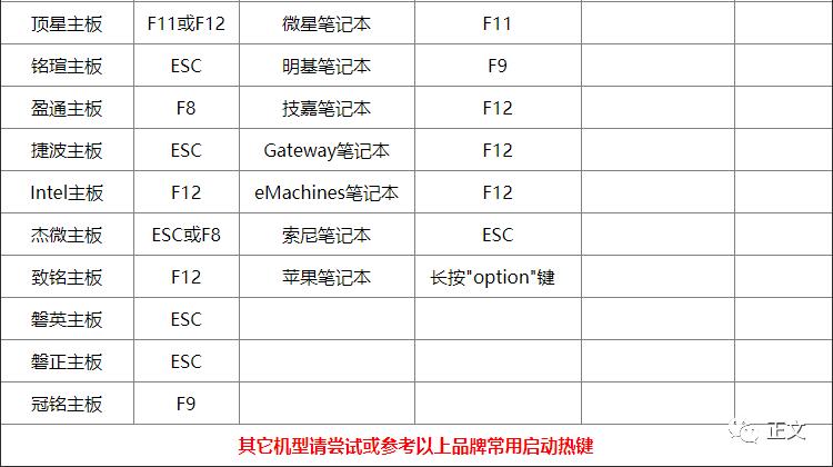 c3b06ff41f293a3f1937032a304840c1.png