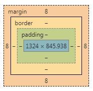 c3b186c2a0df0c18d3ede5478d264786.png