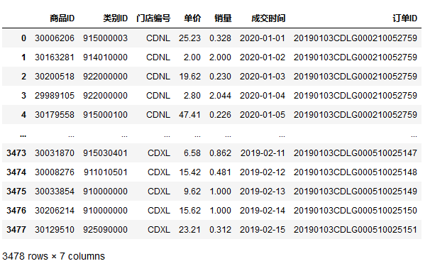 c3cb6c0c5a01431d7996118fe051b197.png