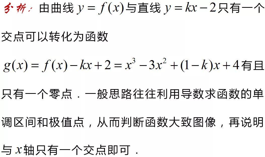 c3f04653d86a58ecb2e22e61417523dc.png