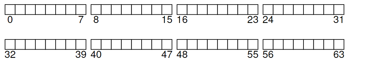 c42d2e608d206c5827730b7aaec14593.png