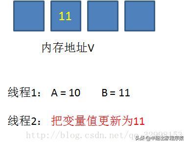 c4696573e82f334c67fa1f47bc8e6913.png