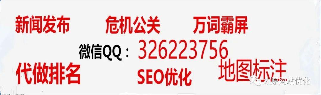 c46f29fff7708895331193aec7858f57.png