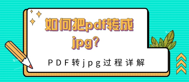 c478983aee8766b9f90adf087188ffcd.png