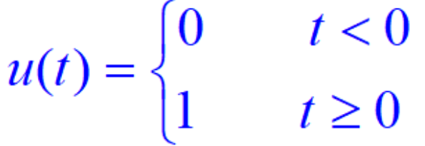 c47bacab0f005913989d86bda6b4fcde.png