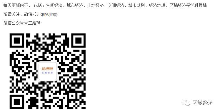 c4899e90a86ed4899ad26e4230b8164f.png
