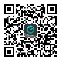 c49c64733e61a971c4354a01013d3af5.png