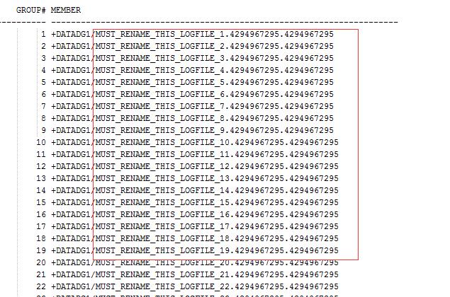 c4c3805d960e5327420008ef5d77adfb.png