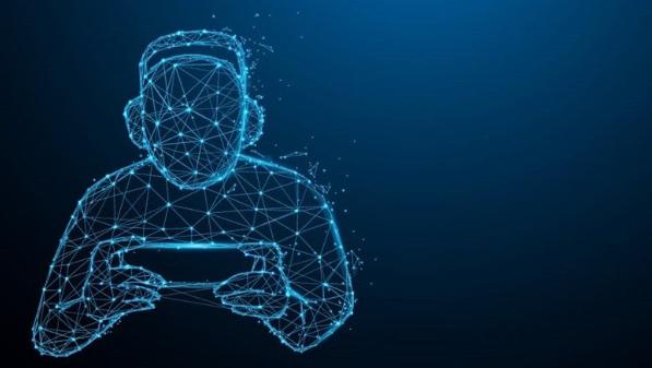 什么是云游戏? - 3DCAT实时渲染云平台