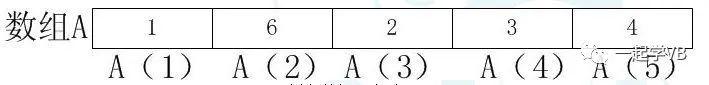 c4eb3c3f1f1ae383cbd24ac23a64f41f.png