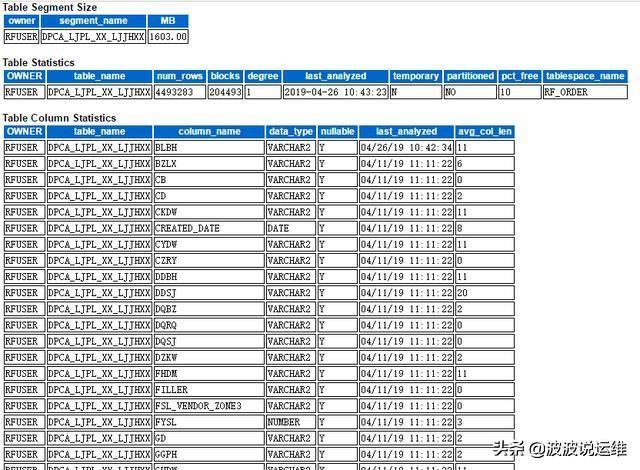 c5278027e11ab1ce50b9d2b3254392e7.png