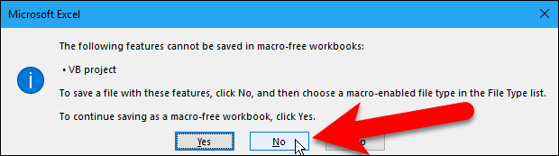 12_warning_about_saving_macro_enabled_file