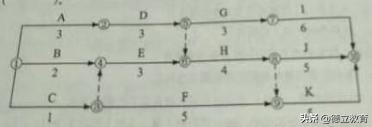 c531ccce9f28de14db66cafac669b74a.png