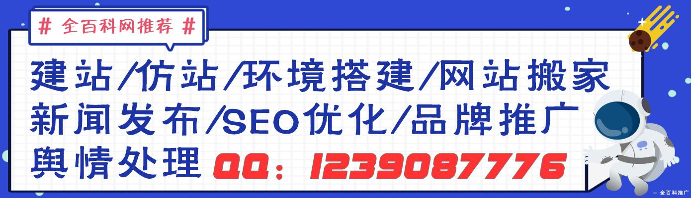 c533df11de3030396d7c33a12c975461.png