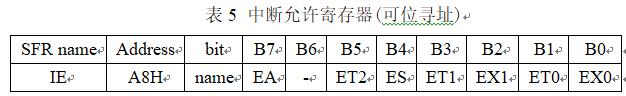 c543f3e33fb3752fd1f5da914d55b76e.png